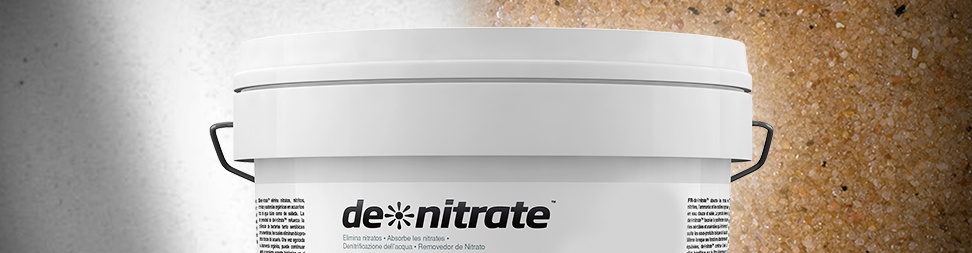 How To Deal With Nitrate Buildup In Your Aquarium