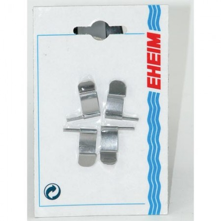 Eheim Spring Clips for 2211-2217