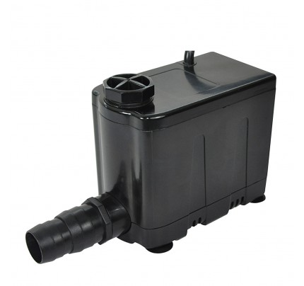 Water Pumps & Powerhead's for Freshwater and Saltwater Aquariums