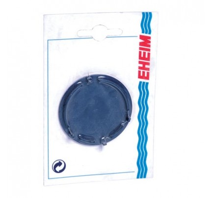 Eheim Sealing Cover for 1060/1260/1262