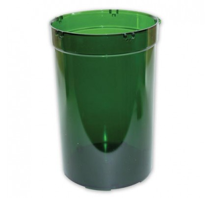 Eheim Canister for 2217