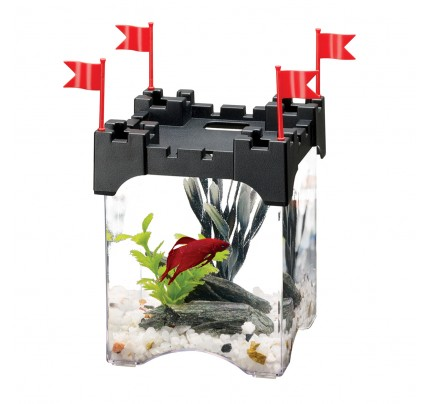 Aquarium Fish Tank Stands, Kits, Systems and Bows