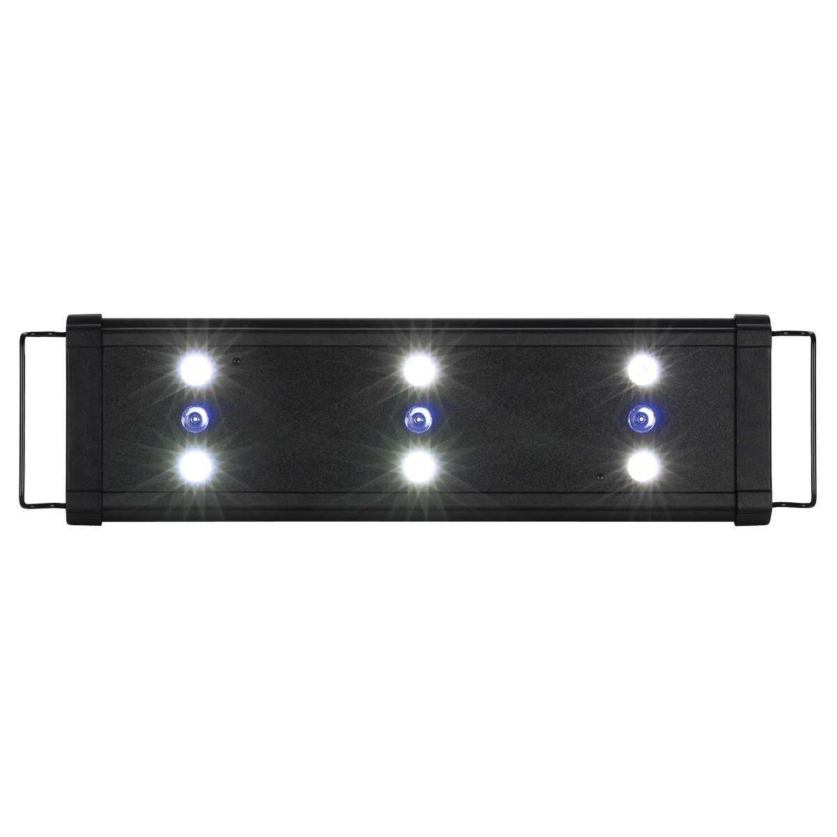 Advanced LED Strip Light - 18