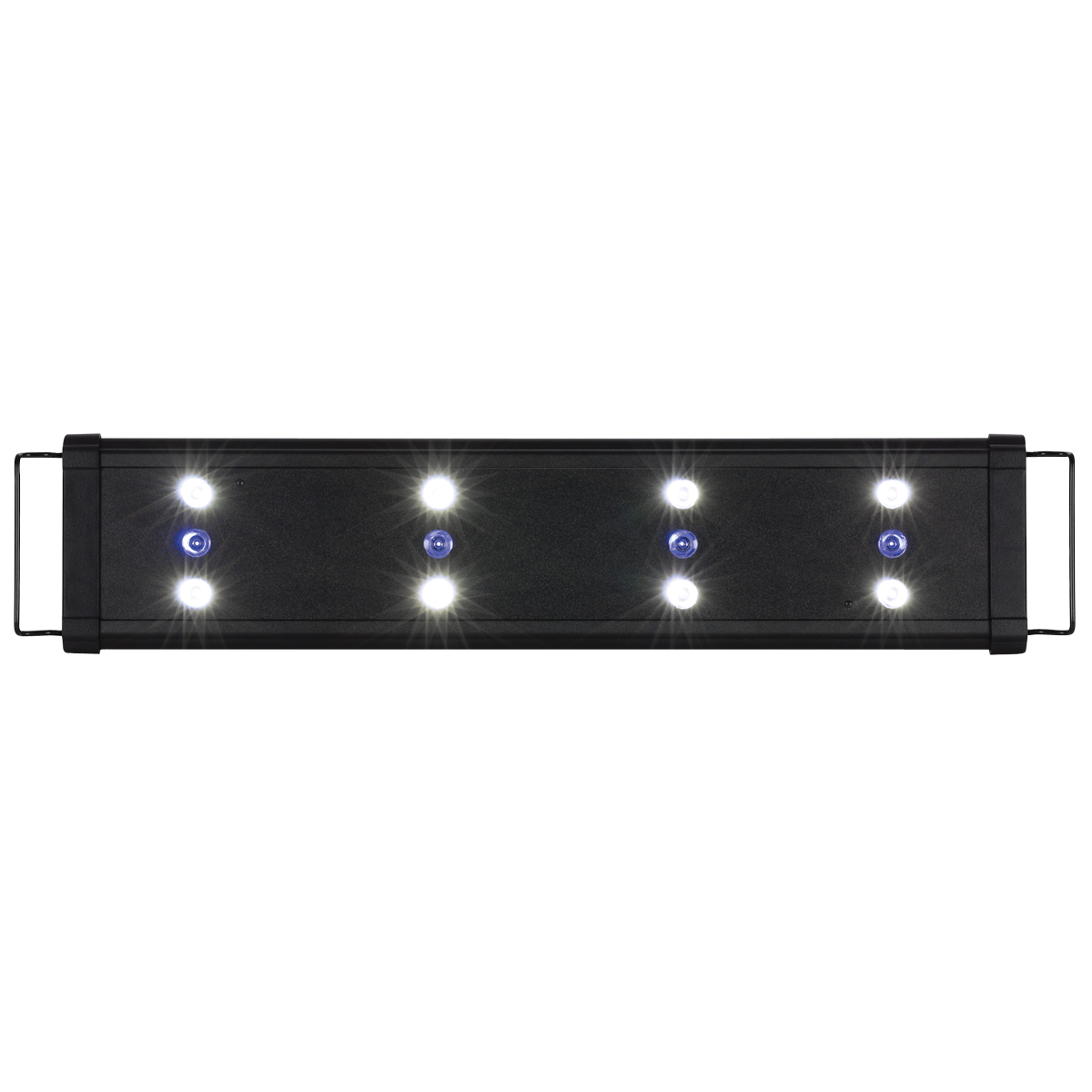 Advanced LED Strip Light - 24