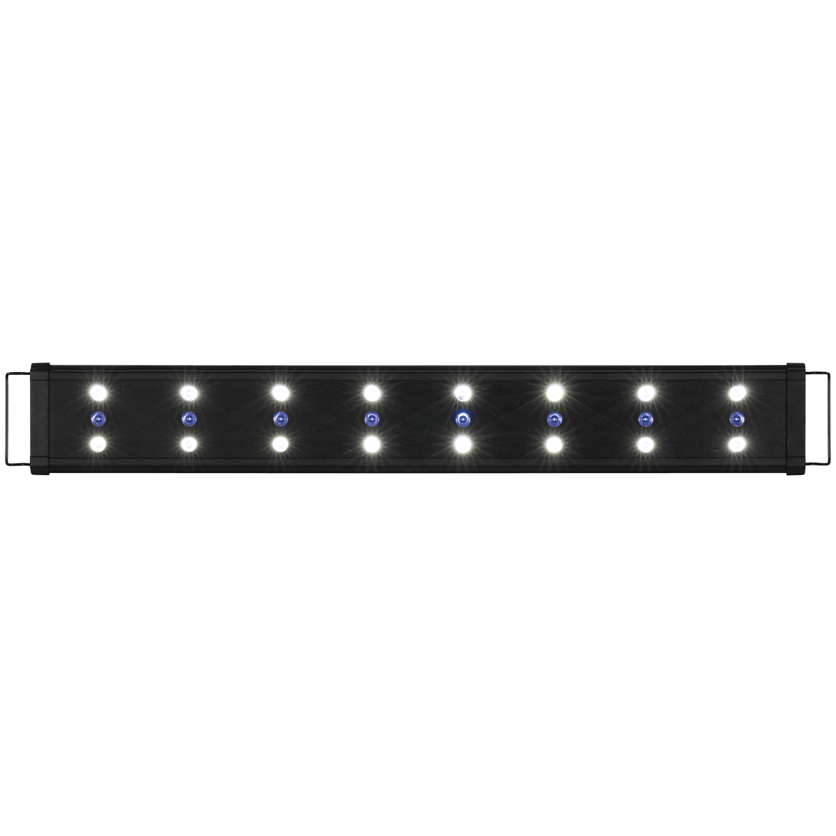 Advanced LED Strip Light - 36