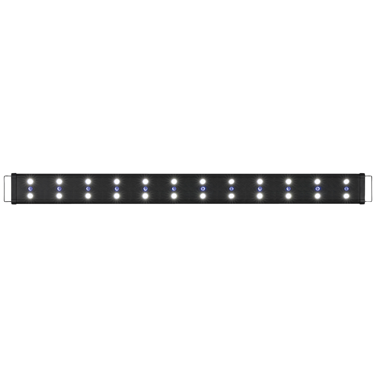 Advanced LED Strip Light - 48