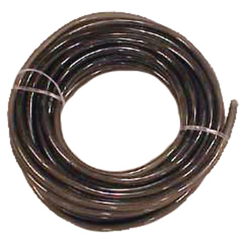 Pre-Cut Hose - 12 mm - Sold by the Foot