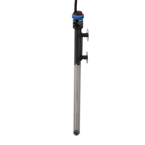 Jager TruTemp Submersible Heater - 250 W