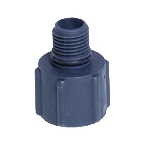 Adapter for 1048 Universal Pump - 1/4