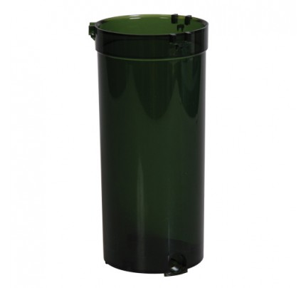 Eheim Canister for 2211
