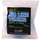 Air Line Tubing - 25 ft