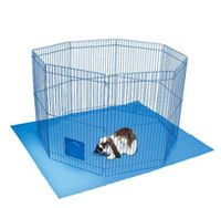 Small Animal Playpens